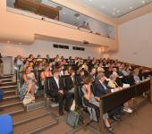 11_auditorium_1.jpg