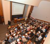 12_auditorium_2.jpg